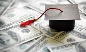 Những sự kiện giáo dục đáng chú ý trong năm 2020 - ảnh 6