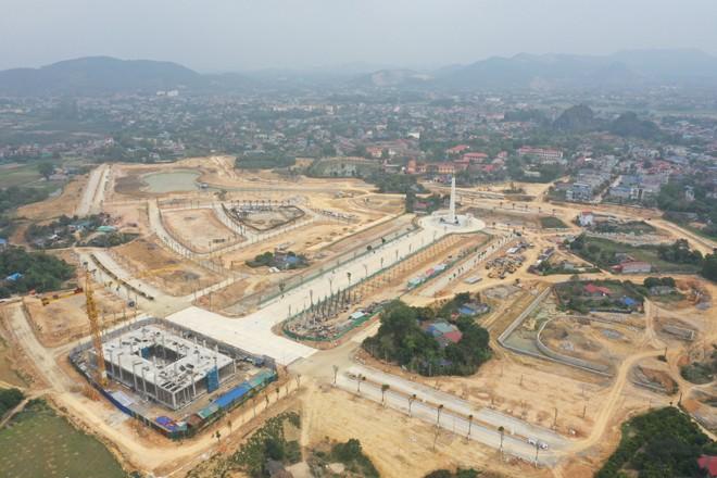 Đất nền tỉnh 'dẫn dắt' thị trường bất động sản 2021?   - ảnh 1