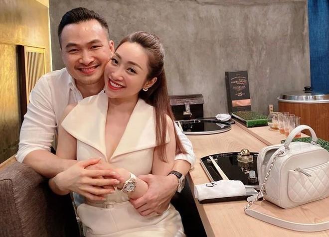 biệt thự của diễn viên Chi Bảo