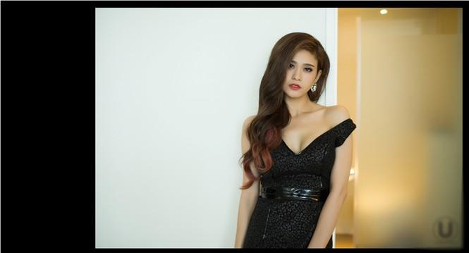 Tim, Trương Quỳnh Anh 'tan, hợp' để PR cho sản phẩm mới? - ảnh 10