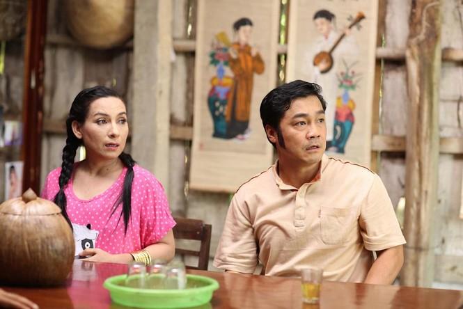 """Phi Nhung: """"Tôi không còn nghĩ tới chuyện kết hôn"""" - ảnh 7"""