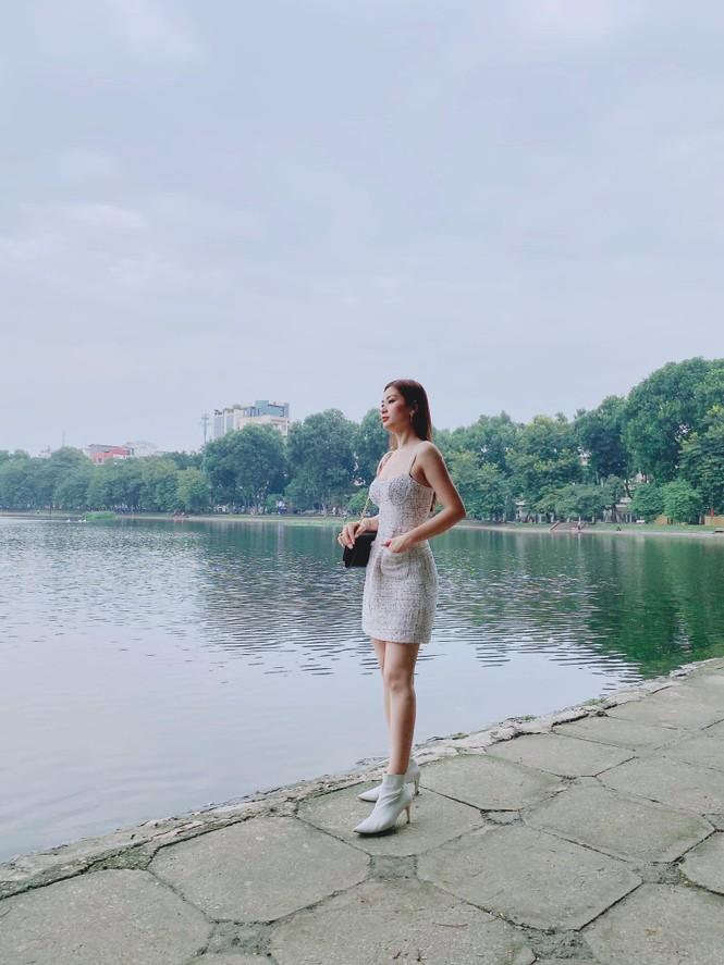 H'Hen Niê khen hết lời, dự đoán Hoàng Thuỳ giành vương miện Miss Universe 2019 - ảnh 9