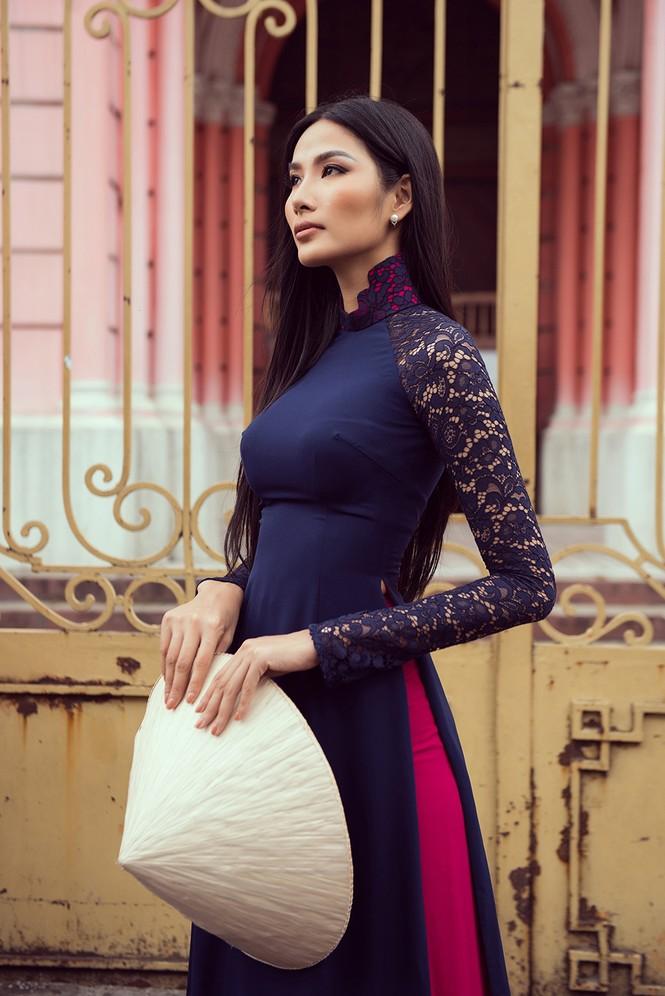 Chuyên gia đào tạo catwalk Philippines hy vọng Hoàng Thuỳ lên ngôi Miss Universe - ảnh 5