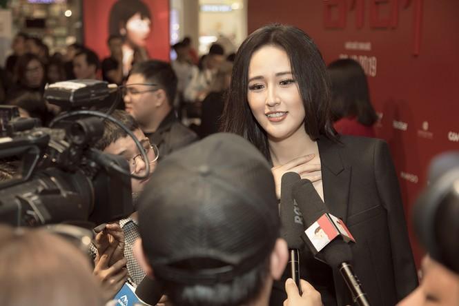 Mai Phương Thuý bỏ tiền đầu tư sản xuất phim 18+ của Thanh Hằng và Chi Pu - ảnh 8