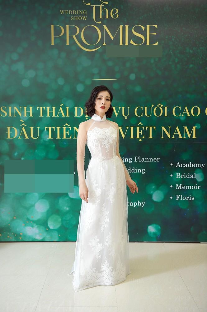'Người tình tin đồn' Lâm Bảo Châu diễn show chung với Lệ Quyên - ảnh 1