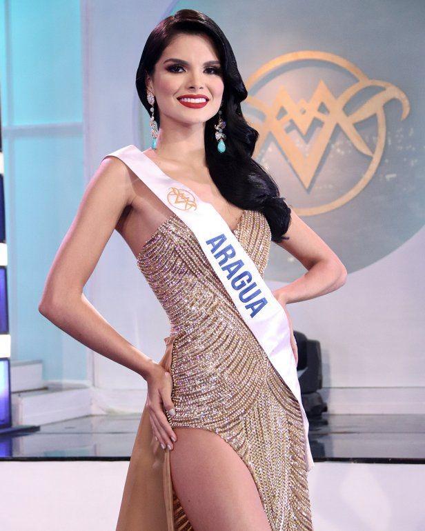 Hoa hậu Đỗ Thị Hà được dự đoán lọt Top 10 Miss World 2021  - ảnh 3