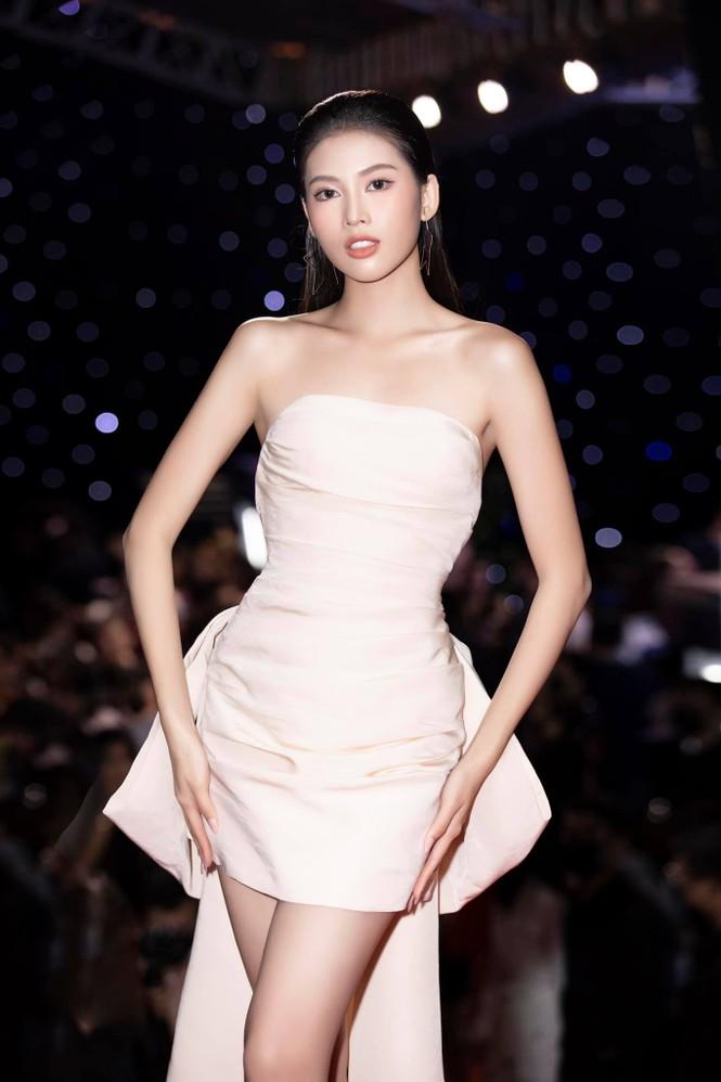 Á hậu Ngọc Thảo sẽ phải trải qua 14 ngày cách ly để dự thi Miss Grand International 2020 - ảnh 4