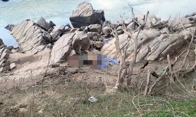 Du khách bị lũ cuốn tử vong trên sông Đông Nai khi đi chơi thác nước - ảnh 2