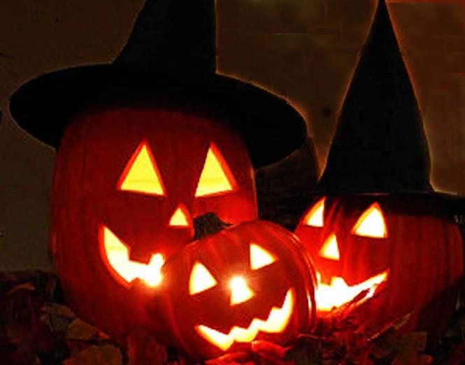 Đà Lạt: Những địa điểm chụp ảnh 'ma ám' mùa Halloween - ảnh 3