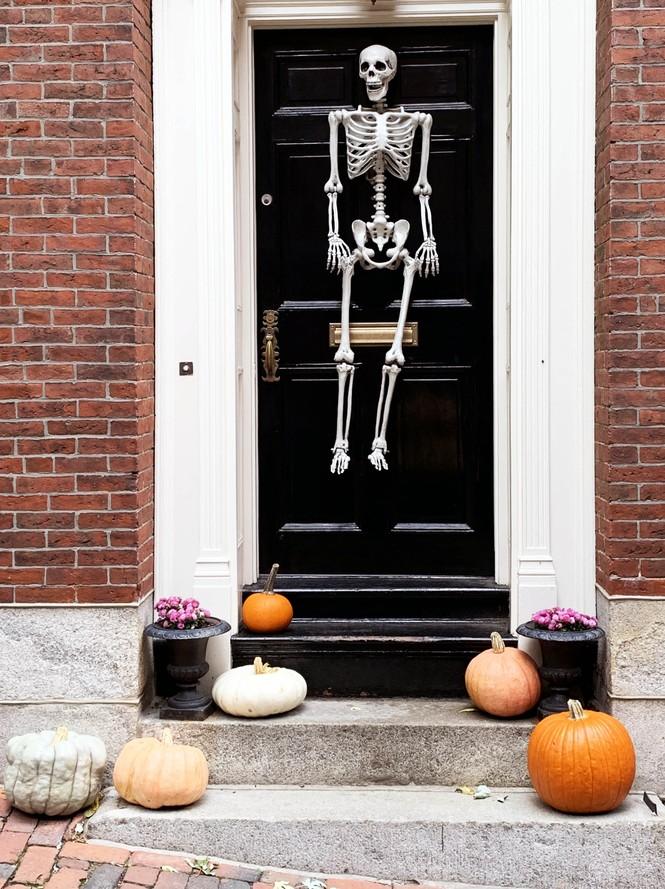 Đà Lạt: Những địa điểm chụp ảnh 'ma ám' mùa Halloween - ảnh 5