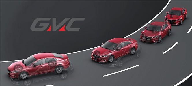 Vượt mốc 50.000 xe, Mazda3 ưu đãi lên đến 70 triệu đồng - ảnh 6