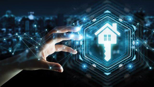 Đến 2020, bất động sản sẽ không còn là một khoản đầu tư an toàn? - ảnh 1