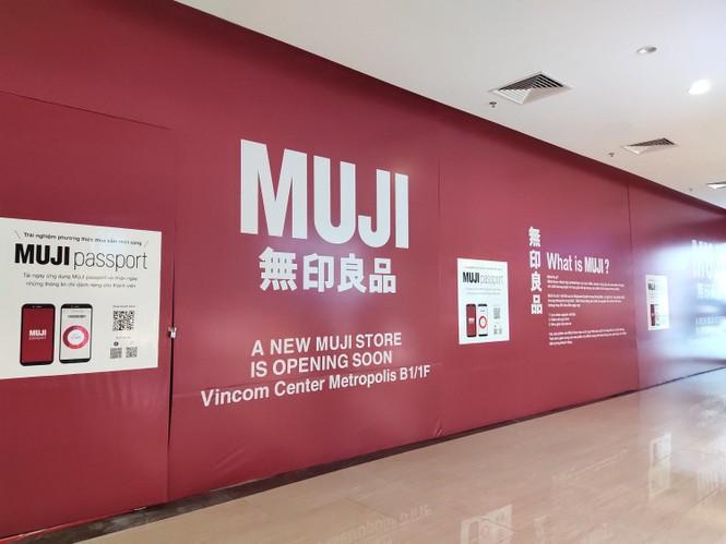 Sức mua cao điểm tăng sau Covid, thị trường bán lẻ Việt tự tin khởi sắc trong 2021 - ảnh 3