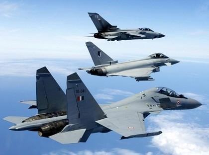 Nếu xung đột xảy ra, NATO mang vũ khí gì đấu với Nga? - ảnh 3