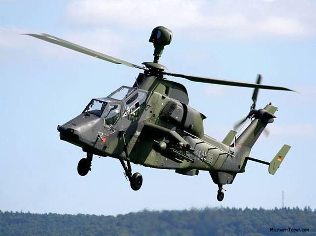 Nếu xung đột xảy ra, NATO mang vũ khí gì đấu với Nga? - ảnh 4