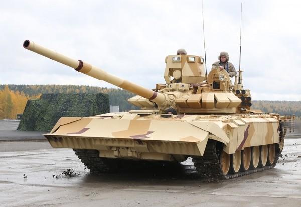 Xuất hiện vũ khí mới của Nga trong Ngày Chiến thắng - ảnh 10