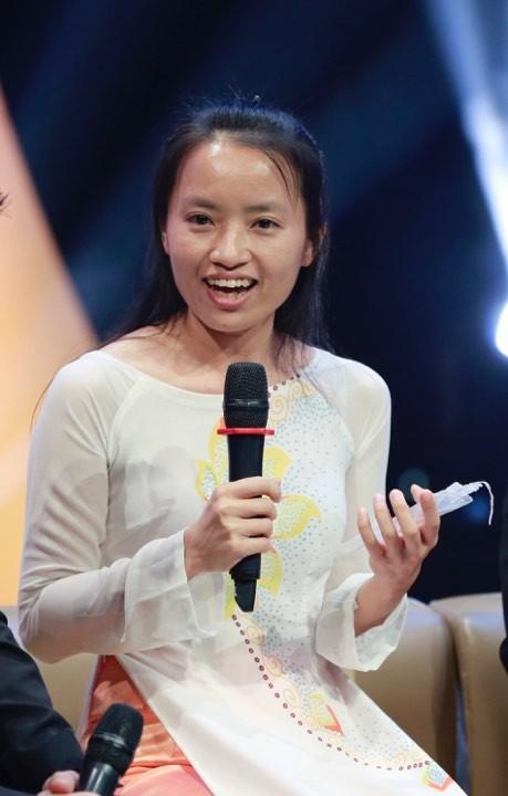 Thủ tướng trao giải thưởng Gương mặt trẻ Việt Nam tiêu biểu năm 2017 - ảnh 17