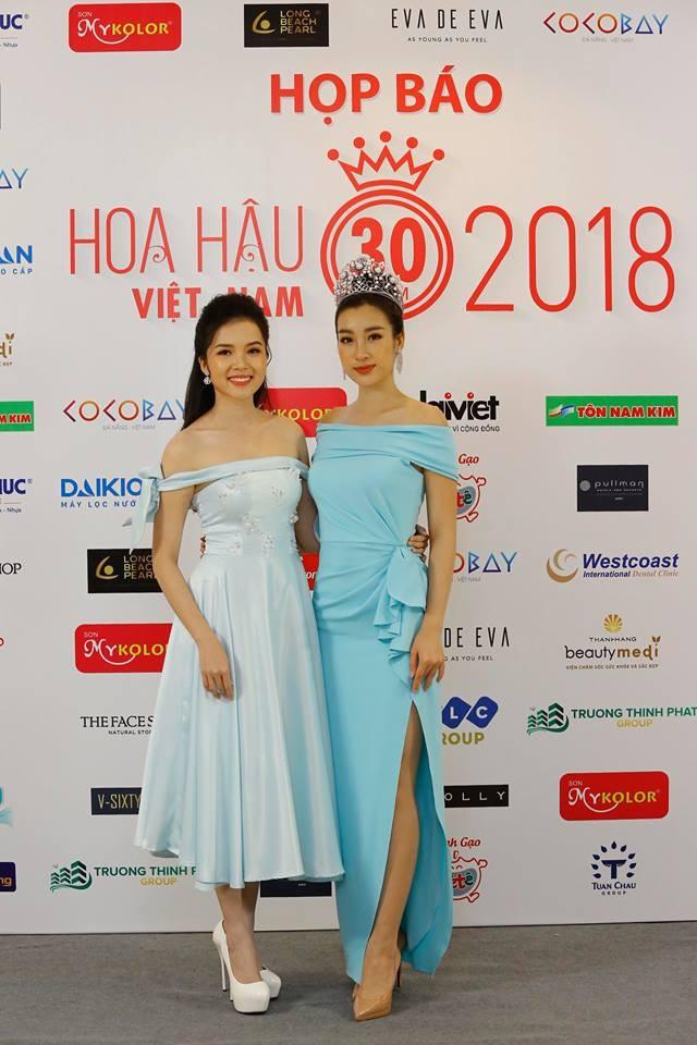 40 thí sinh HHVN 2018 tề tựu về làng Sen quê Bác - ảnh 18