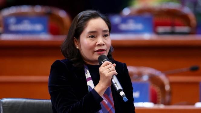 Thủ tướng Nguyễn Xuân Phúc: Mong thanh niên khởi nghiệp mạnh mẽ hơn - ảnh 15