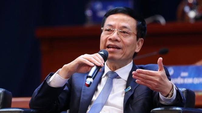 Thủ tướng Nguyễn Xuân Phúc: Mong thanh niên khởi nghiệp mạnh mẽ hơn - ảnh 7