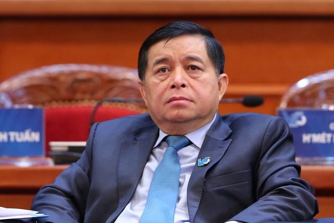 Thủ tướng Nguyễn Xuân Phúc: Mong thanh niên khởi nghiệp mạnh mẽ hơn - ảnh 12