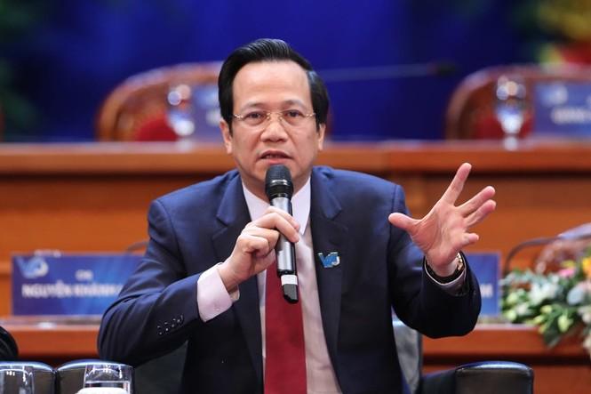 Thủ tướng Nguyễn Xuân Phúc: Mong thanh niên khởi nghiệp mạnh mẽ hơn - ảnh 6