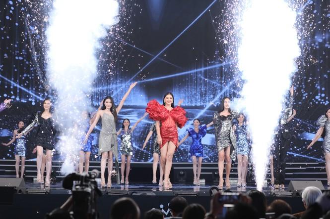 Đỗ Thị Hà đăng quang Hoa hậu Việt Nam 2020 - ảnh 46