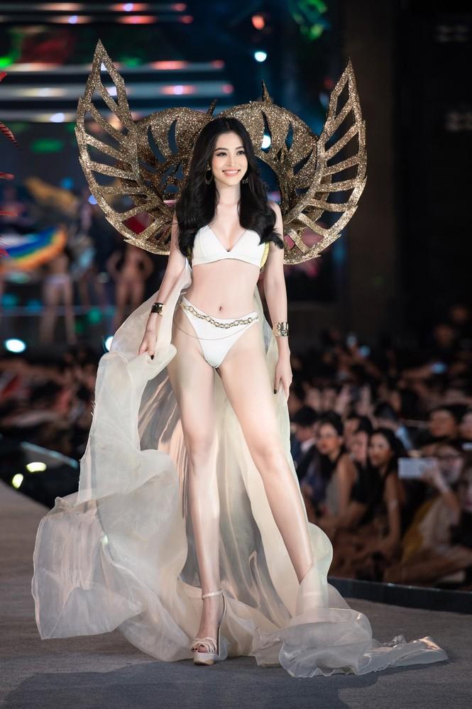 Đỗ Thị Hà đăng quang Hoa hậu Việt Nam 2020 - ảnh 70