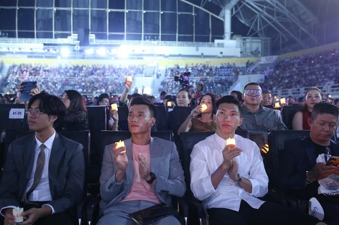 Đỗ Thị Hà đăng quang Hoa hậu Việt Nam 2020 - ảnh 16