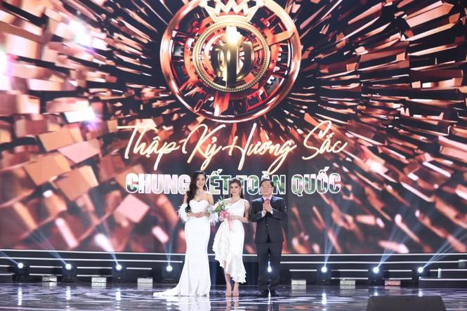 Đỗ Thị Hà đăng quang Hoa hậu Việt Nam 2020 - ảnh 51