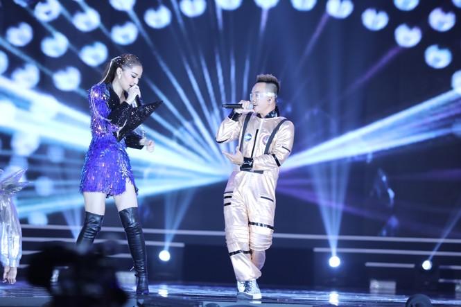 Đỗ Thị Hà đăng quang Hoa hậu Việt Nam 2020 - ảnh 45