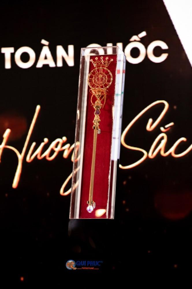 Đỗ Thị Hà đăng quang Hoa hậu Việt Nam 2020 - ảnh 66