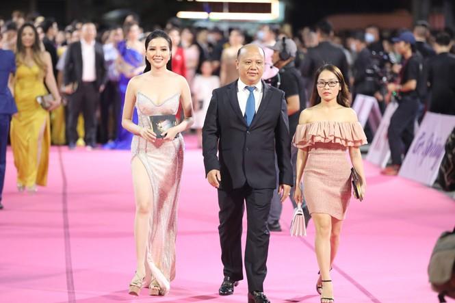 Đỗ Thị Hà đăng quang Hoa hậu Việt Nam 2020 - ảnh 60