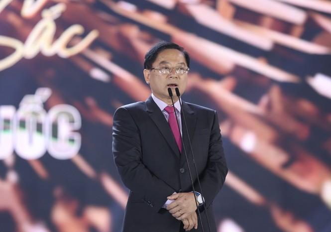 Đỗ Thị Hà đăng quang Hoa hậu Việt Nam 2020 - ảnh 43