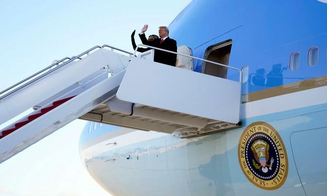 Trực tiếp: Ông Joe Biden tuyên thệ nhậm chức Tổng thống Mỹ thứ 46 - ảnh 34