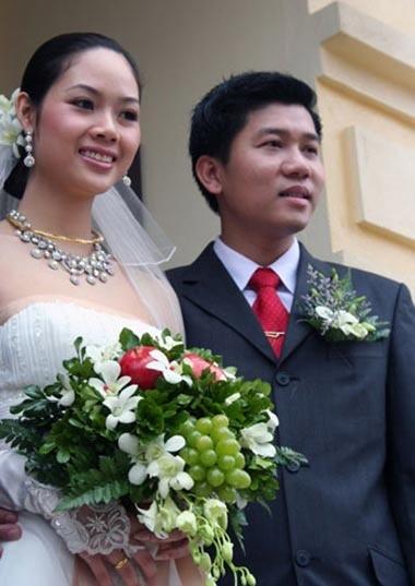 Hoa hậu Việt Nam đầu tiên thi Miss World và là người đẹp kín tiếng nhất dàn hậu - ảnh 3