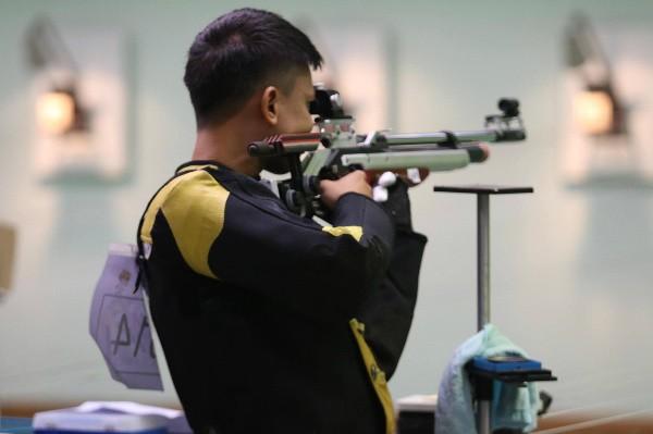 SEA Games ngày 22/8: Tú Chinh lên ngôi 'nữ hoàng' chạy 100m - ảnh 88