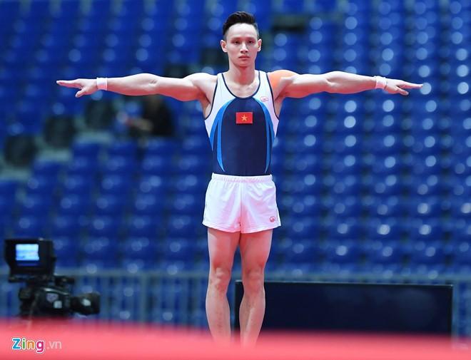 SEA Games ngày 22/8: Tú Chinh lên ngôi 'nữ hoàng' chạy 100m - ảnh 70