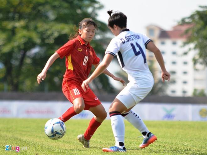 SEA Games ngày 22/8: Tú Chinh lên ngôi 'nữ hoàng' chạy 100m - ảnh 25