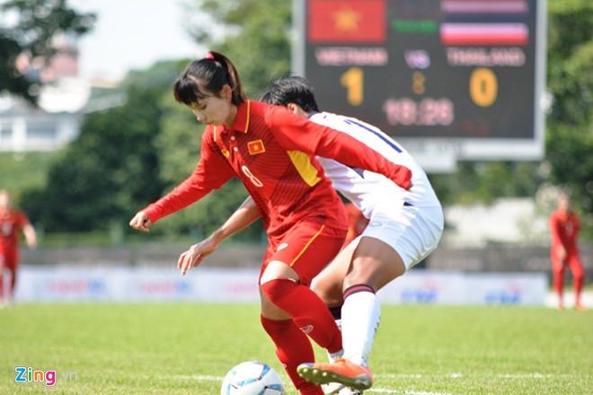 SEA Games ngày 22/8: Tú Chinh lên ngôi 'nữ hoàng' chạy 100m - ảnh 24