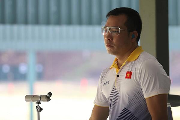 SEA Games ngày 22/8: Tú Chinh lên ngôi 'nữ hoàng' chạy 100m - ảnh 73