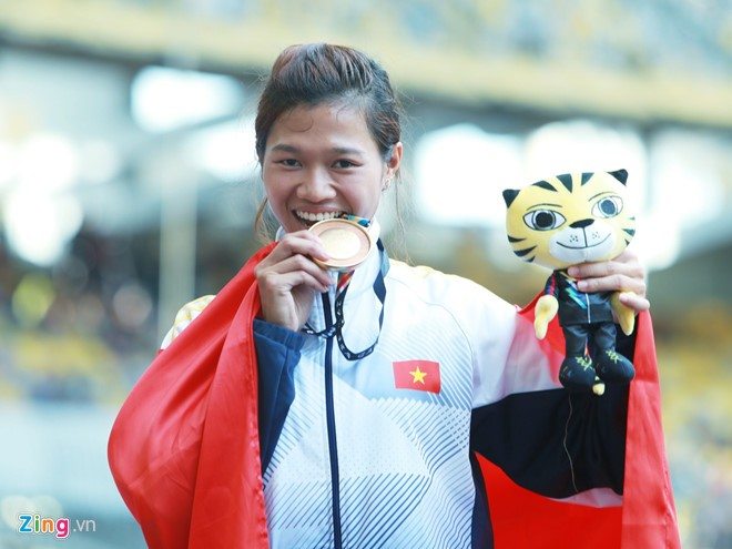 SEA Games ngày 26/8: Bóng bàn giải 'cơn khát' vàng sau 8 năm - ảnh 12