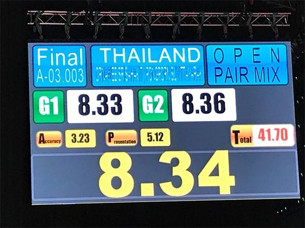 SEA Games ngày 26/8: Bóng bàn giải 'cơn khát' vàng sau 8 năm - ảnh 20