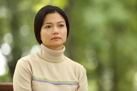 Tết của 3 nữ diễn viên phim truyền hình đình đám năm 2017 - ảnh 2