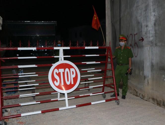 Ninh Thuận có 3 khách sạn đăng kí làm nơi cách ly tập trung có thu phí - ảnh 2