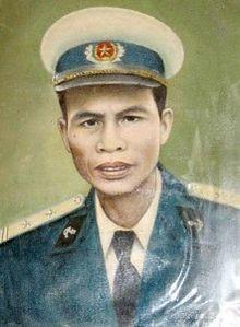 Khánh Hoà đặt tên đường 2 anh hùng hi sinh tại đảo Gạc Ma - ảnh 1