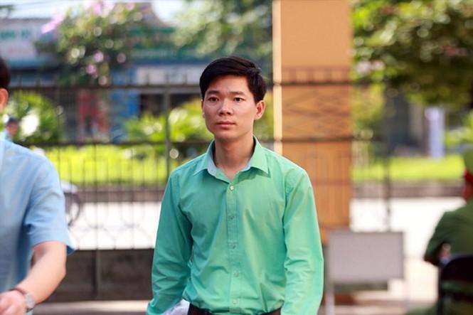 Luật sư đề nghị khởi tố  ông Trương Quý Dương - ảnh 1