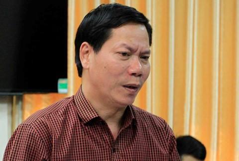 Luật sư đề nghị khởi tố  ông Trương Quý Dương - ảnh 2