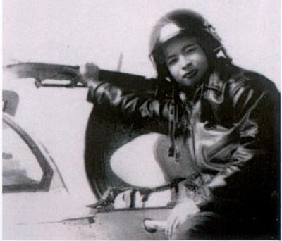 Cựu phi công bắn rơi máy bay F4 Mỹ: Chuyện ngày ấy, bây giờ - ảnh 1