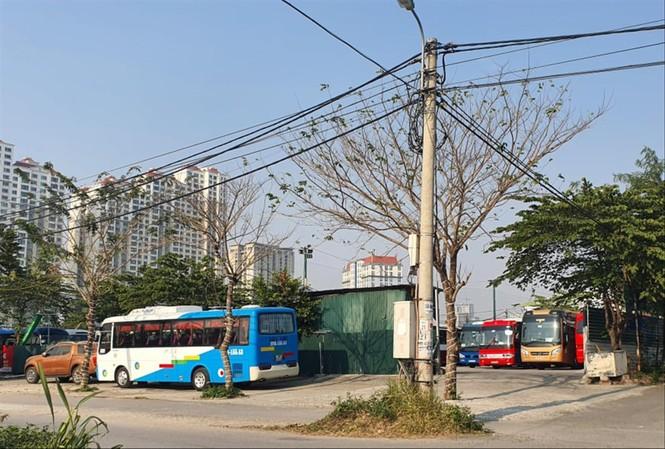 Vì sao đất dự án bỏ hoang tại Hà Nội khó thu hồi - ảnh 1